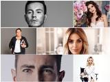 """Gwiazdy na Inspiration Night i Pierwsze Targi """"Beauty Trends 2018"""""""