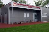 Nowe centrum sportowe dla studentów Politechniki Lubelskiej
