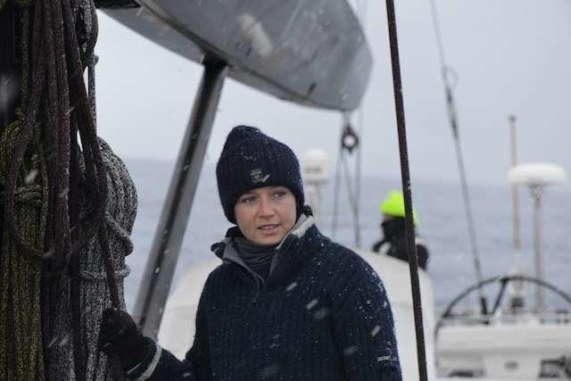 Antarktyda wciąga_główny