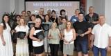 Grupa Chorten przyznała tytuły Partner Roku i Menadżer Roku [zdjęcia]