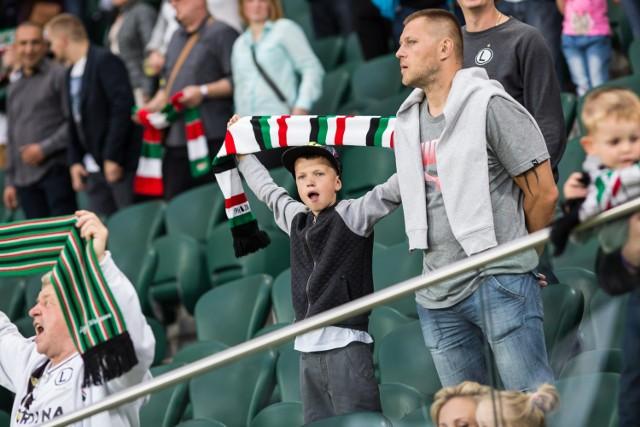 fot. szymon starnawski / polska press