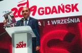 Gdańsk. Dyrektor ECS zabiera głos w sprawie krytyki intytucji