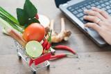 Już co trzeci Polak kupuje ekologiczną żywność. Rośnie zainteresowanie zakupami online