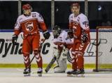 Turniej EIHC: Polska 1-2 Kazachstan. Porażka w finale na koniec zawodów w Gdańsku