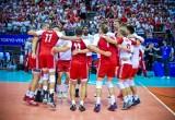 Przygotowania do sezonu olimpijskiego oficjalnie rozpoczęte. Siatkarze reprezentacji Polski pracują na zgrupowaniu w Spale