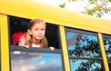 Kolonie kilkulatka, czyli wakacyjna przygoda dziecka i stres rodziców