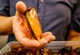 Największy diament świata wydobyto właśnie w Bostwanie. Trafi na aukcję – ile trzeba będzie za niego zapłacić?