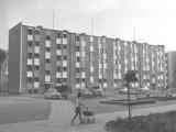 Przymorze na starych zdjęciach! Tak zmieniała się ta gdańska dzielnica. Pojawiły się nowe osiedla i biurowce
