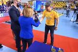 Talant Dujszebajew: Nowi zawodnicy dadzą nam nową jakość