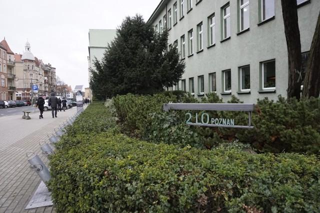 II Liceum Ogólnokształcące w Poznaniu obchodzi setną rocznicę. Obchody jubileuszowe rozpoczynają się w sobotę, 12 października.