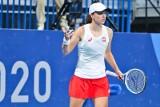 Comeback Igi Świątek! Polka zagra w III rundzie US Open