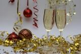 Życzenia na Nowy Rok 2019 - ŻYCZENIA NOWOROCZNE SMS - FACEBOOK - MESSENGER