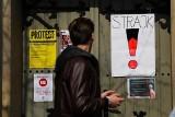 Strajk nauczycieli 2019. Strajk w szkołach w Koszalinie? ZNP rekomenduje takie rozwiązanie