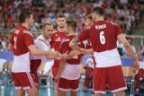 Liga Światowa, Polska - Rosja: Biało-czerwoni zostali oszukani?