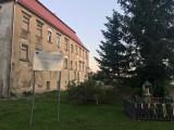 Zabytek Dolnego Śląska miejscem spotkań mieszkańców? Weź udział w konkursie i zaproponuj funkcję społeczną Pałacu w Kiełczynie