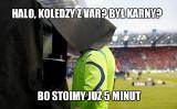 Derby Krakowa. Zobacz żartobliwe memy o Cracovii, Wiśle i derbach [GALERIA]