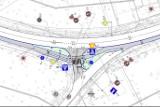 Będzie nowy chodnik z drogą rowerową na Swojczycach