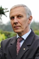Andrzej Tomas kandydatem na wójta Komprachcic