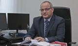 Prokurator Alfred Staszak odchodzi z fotela szefa okręgówki