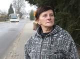 Łukasz był już blisko domu. Zginął w zamachu w Berlinie [reportaż]