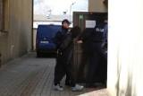 Morderstwo w Debrznie. To na pewno Angelika J.