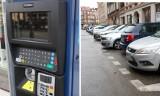W Strefie Płatnego Parkowania w Szczecinie nie ma już (prawie) bezpłatnych miejsc!
