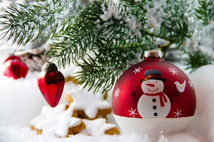 życzenia Bożonarodzeniowe Nowe ładne życzenia Na święta