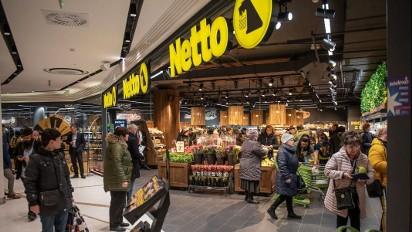 da60cd128e652 Pierwszy sklep sieci Netto 3.0 na południu Polski zostanie otwarty ...