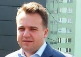 """Konflikt w MAN Bus w Starachowicach. Marek Materek, prezydent Starachowic odpowiada szefowi """"Solidarności"""""""