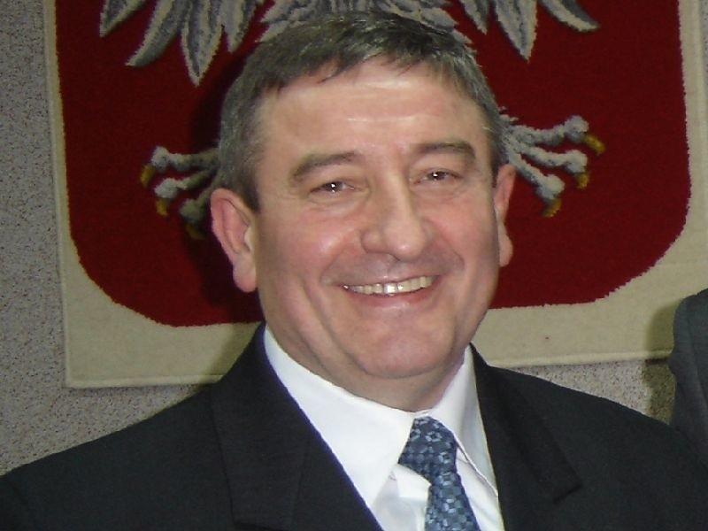 Wiktor Brzosko