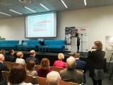 Nowe szanse dla łódzkiego biznesu. III Forum Inwestorów i Eksporterów
