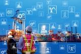 Inteligentne systemy wideo pozwalają firmom zaoszczędzić na kosztach z powodu awarii lub kradzieży