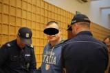 Skok na 8 milionów złotych, czyli jak przebiegało przestępstwo prawie doskonałe w Swarzędzu pod Poznaniem? To była kradzież stulecia