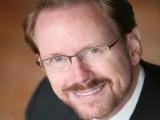 E-nnovation 2012 - weź udział! Gościem Daniel Burrus - guru biznesu