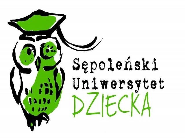 W Centrum Kultury i Sztuki rozpoczyna się nowy rok akademicki Sępoleńskiego Uniwersytetu Dziecka