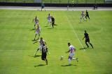 GKS Jastrzębie - Resovia Rzeszów 1:1 ZDJĘCIA, RELACJA GKS remisuje drugi mecz z rzędu