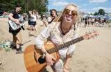 Woodstock przenosi się do innego województwa. Zostały piękne zdjęcia! Powspominajmy ostatnią edycję Pol'and'Rock Festiwalu w Kostrzynie