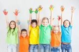 W weekend Dzień Dziecka w Przemyślu. Sprawdź, co w programie