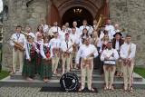 Węglówka. Orkiestra Dęta gra już od dekady. W sobotę będzie świętować swój jubileusz!