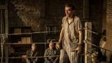 """Jak narodził się """"Mistrz"""". Jeden z najbardziej oczekiwanych filmów roku już w kinach. To historia """"Teddy'ego"""", pięściarza z KL Auschwitz"""