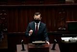 Spotkanie opozycji w sprawie wspólnego kandydata na marszałka Sejmu. Kosiniak-Kamysz: Były zarówno kluby parlamentarne, jak i mniejsze koła