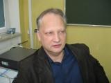 Mariusz Niemycki: - Pomysły są... nadprzyrodzone