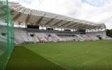 Czy Łódź potrzebuje tylu stadionów?