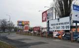 Wrocław bez reklam. Mieszkańcy wzięli sprawy w swoje ręce