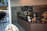 Nowa kawiarnia na mapie Rzeszowa. Cafe Park to miejsce, gdzie znaleźli pracę niepełnosprawni [GALERIA]