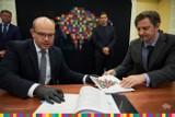 6 milionów złotych z Białostockiego Obszaru Funkcjonalnego zostanie przeznaczonych na pomoc białostockim przedsiębiorcom. Od 8 czerwca