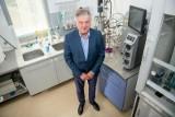 Szczepionka przeciw koronawirusowi: Poznańscy naukowcy opracowali prototyp. Interesują się nią w Brazylii i Kolumbii