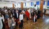 Rekrutacja 2021. Oto najpopularniejsze szkoły średnie w Toruniu