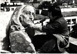 Gorlice. Rzeźb lwowskiego Fidiasza na liceum było czterdzieści. Po wojnie Ocalało 33