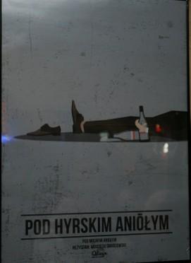 Haja W Kosmosie Czyli Plakaty Z Filmowych Hitów Po śląsku